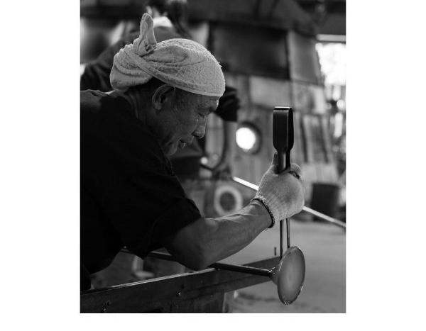 sugahara craftsman.jpg