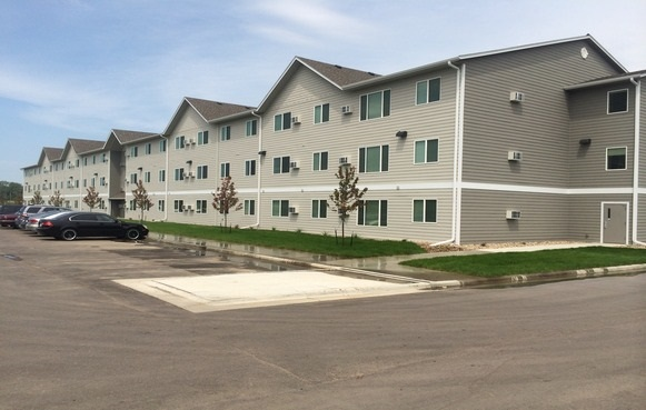 RiverValleyApartments_SiouxFalls3.jpg