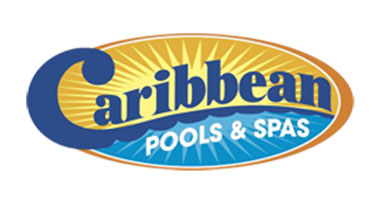 Carribbean Pools & Spas