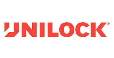 Unilock®