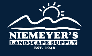 Niemeyer's Landscape Supply