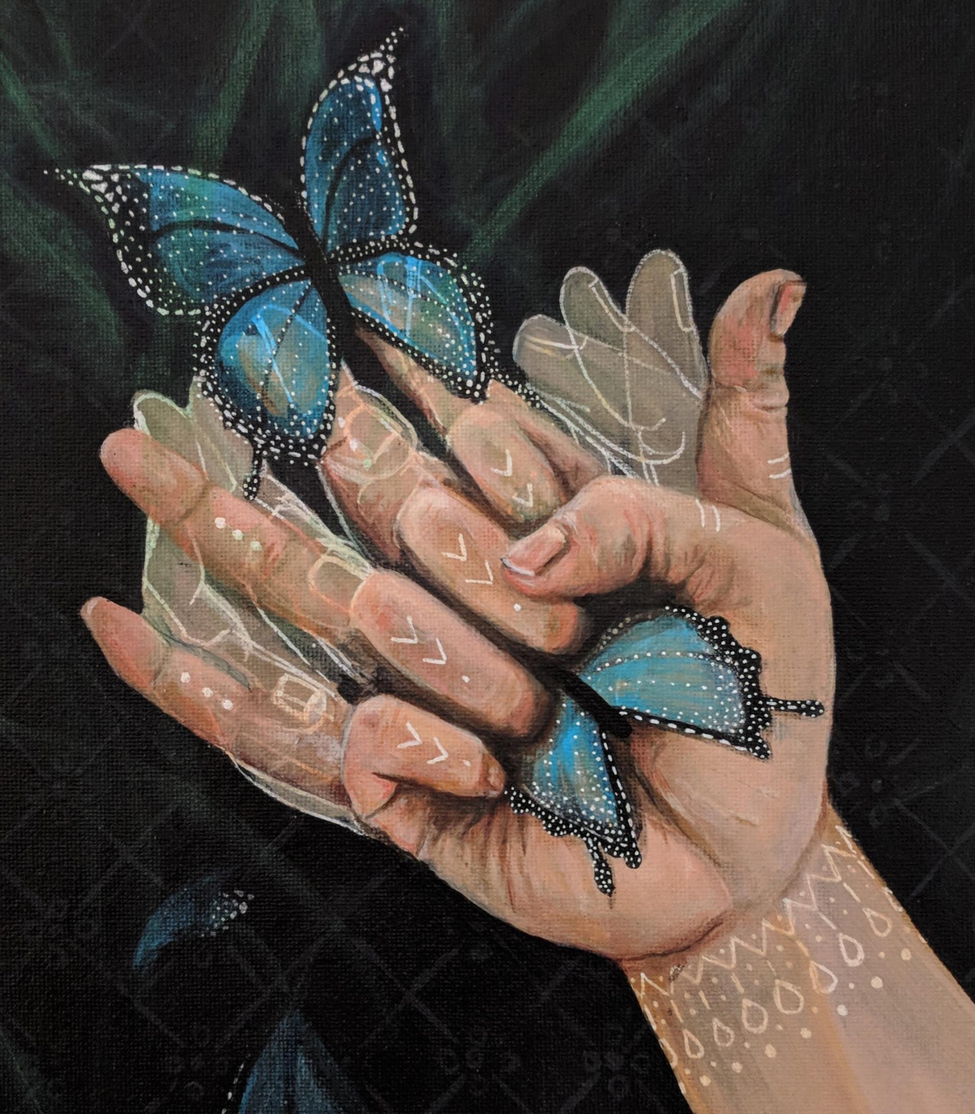 Butterflylove_detail.jpg