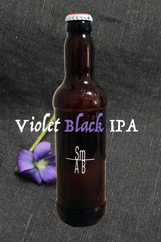 violetblack.jpg