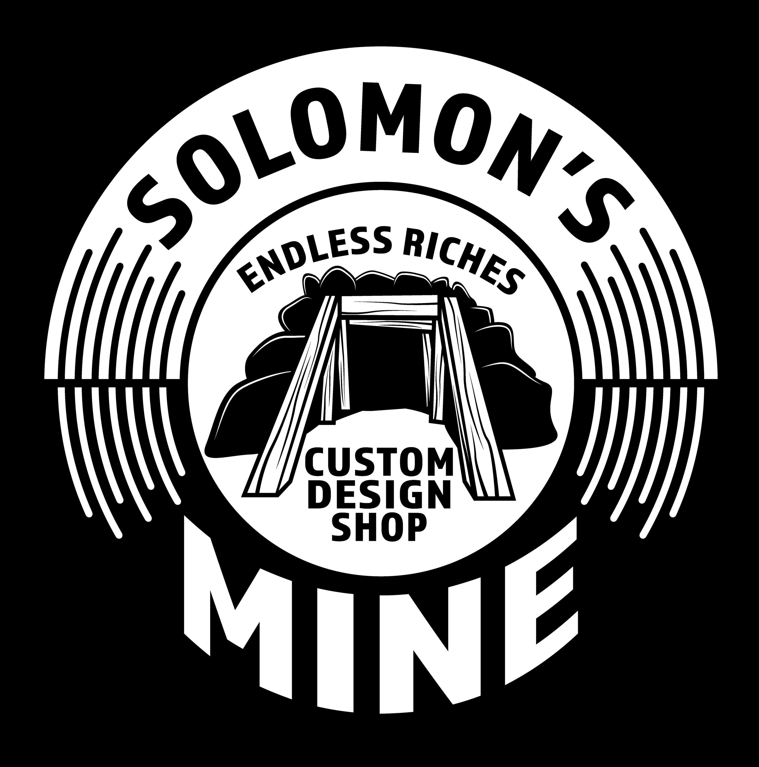 solomone's mine logo-01.png
