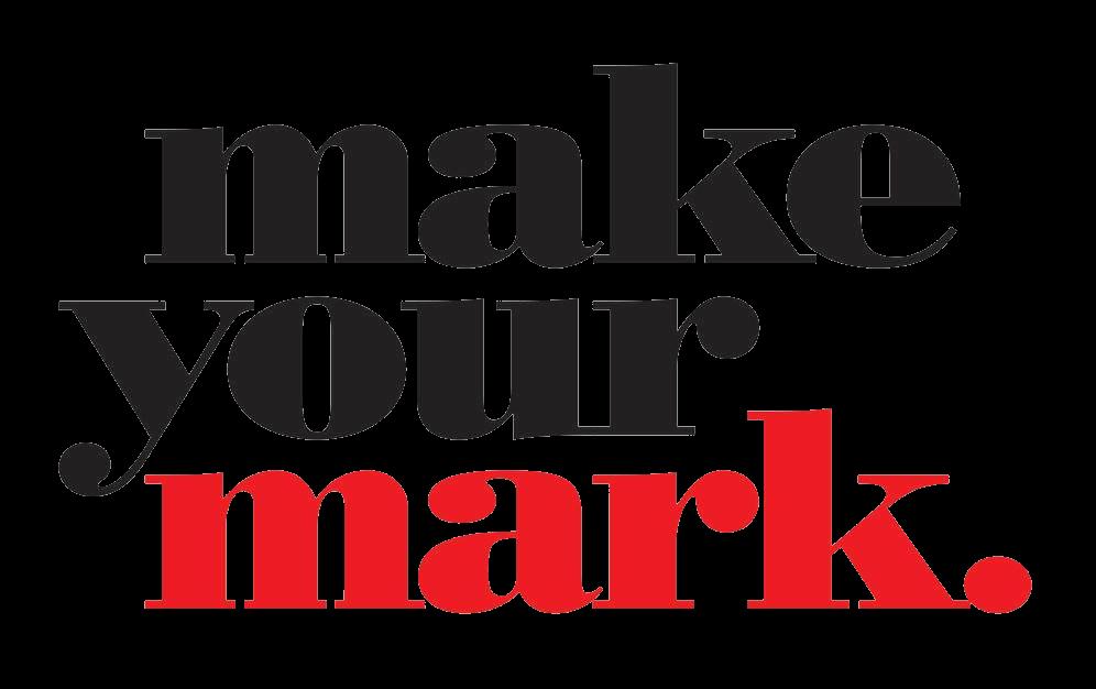Make_Your_Mark_Digital