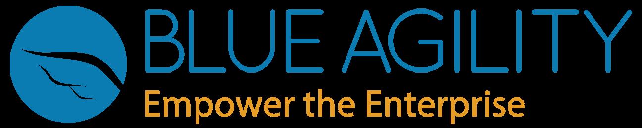 blue-agility-logo
