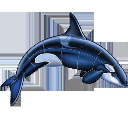Orca A