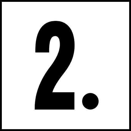 Smooth: DM41-452 Non-Skid: DM42-452