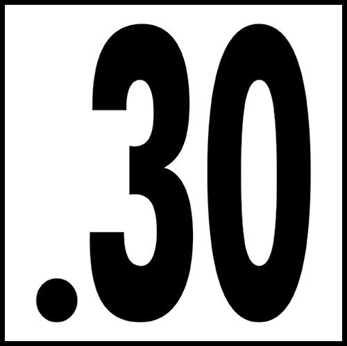 Smooth: DM51-403 Non-Skid: DM22-403