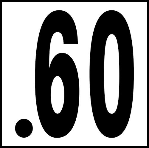 Smooth: DM51-404 Non-Skid: DM52-404