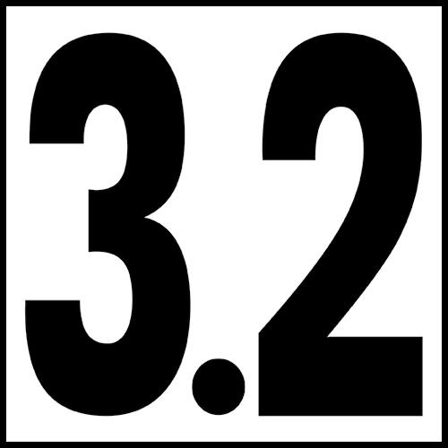 Smooth: DM51-442 Non-Skid: DM52-442