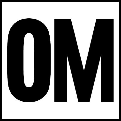Smooth: DM41-455 Non-Skid: DM42-455