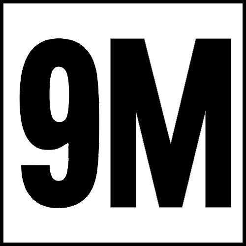 Smooth: DM41-464 Non-Skid: DM42-464