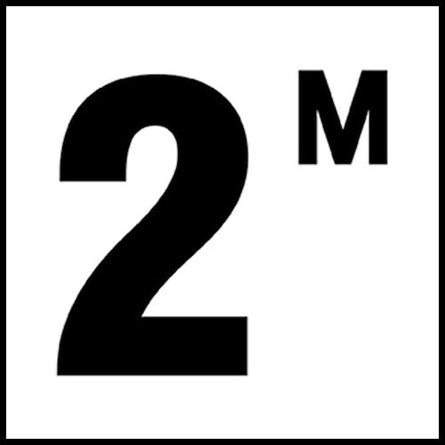 Smooth: DM41-467 Non-Skid: DM42-467