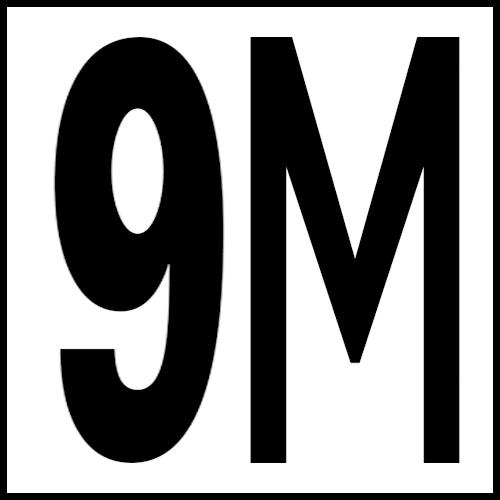 Smooth: DM51-464 Non-Skid: DM52-464