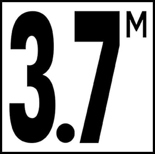 Smooth: DM51-535 Non-Skid: DM52-535