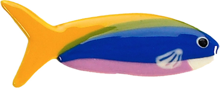 W60  Wrasse-Multicolor.png