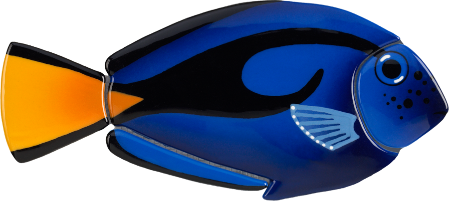 BT59  Blue Tang.png