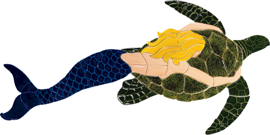 MT48B Mermaid with Turtle-Blonde copy.png