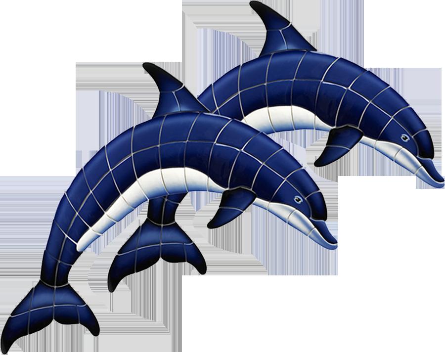 BD42D  Double Dolphins copy.png