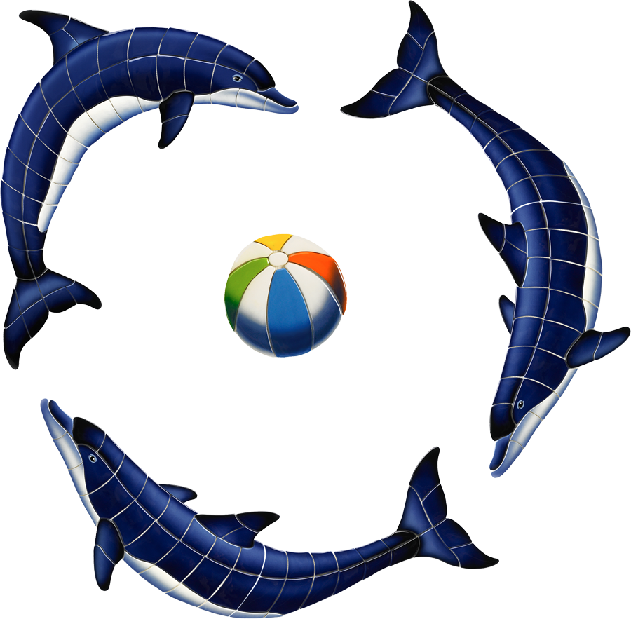 DG52  Dolphin Group copy.png