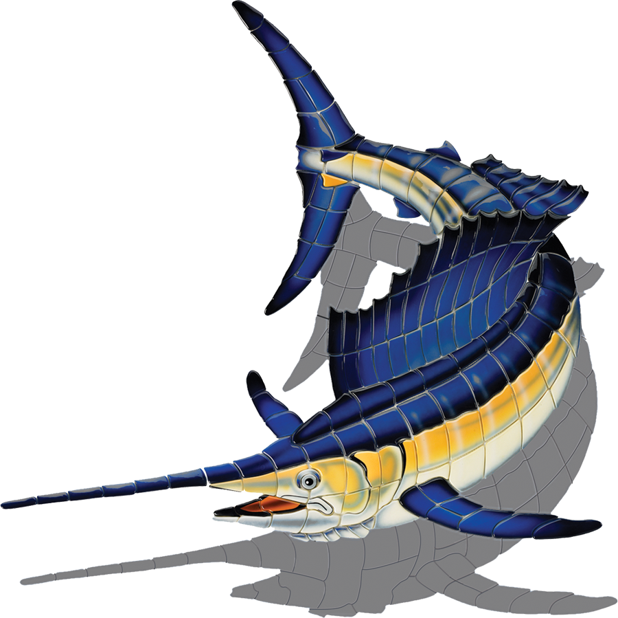 SF12R-SH Sailfish Reverse (with shadow).png