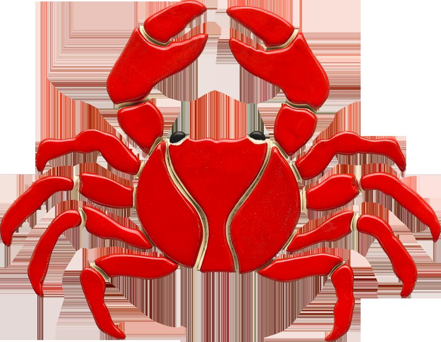 RC33 Red Crab copy.png
