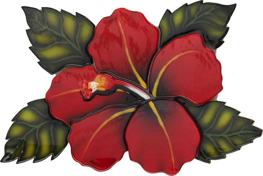 SHF75R Single Red Hibiscus Flower 7x7 copy.png