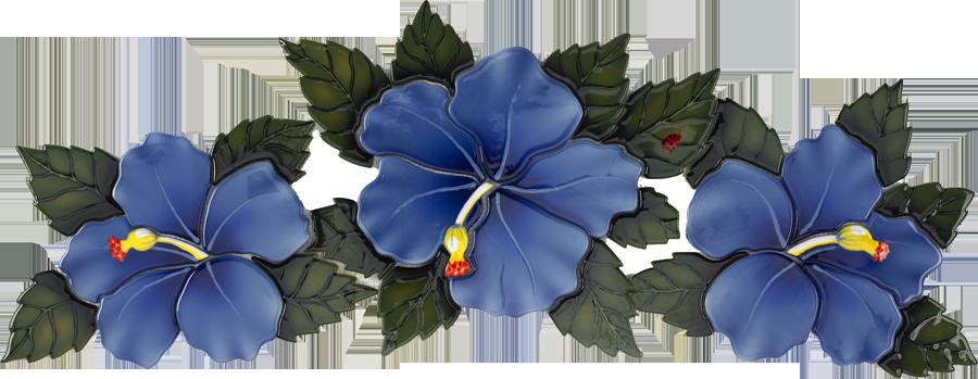 HF74B Blue Hibiscus Flower 27x10 copy.png