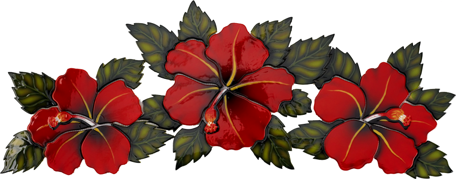 HF74R Red Hibiscus Flower 27x10 copy.png