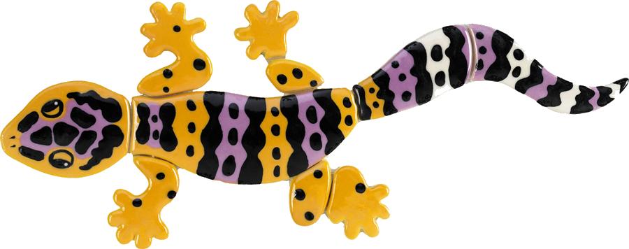 LG62 Leopard Gecko copy.png