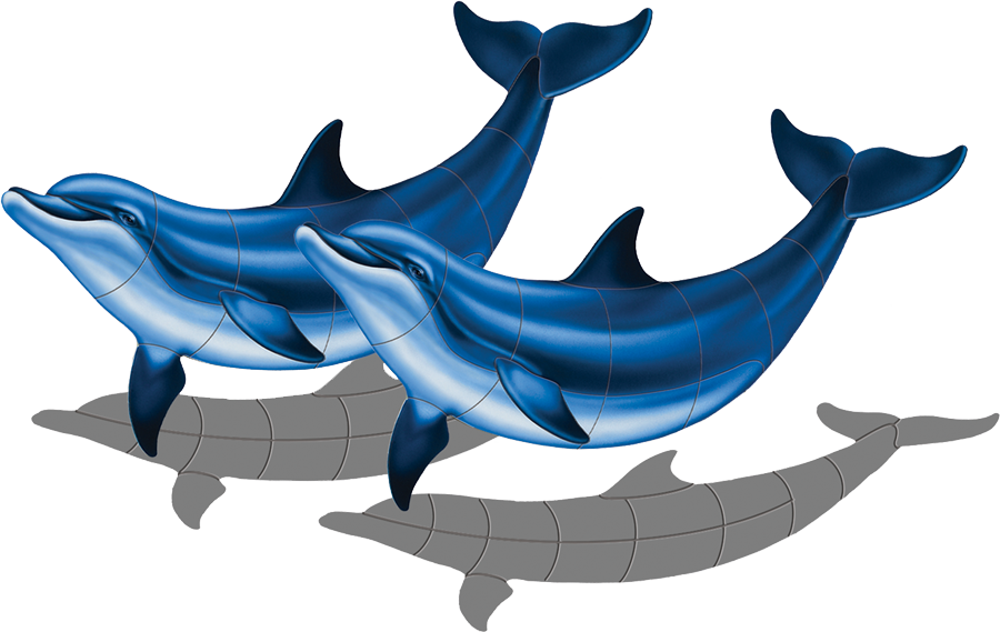 PORC-BD2D-SH  Bottlenose Dolphin (double with shadow) copy.png