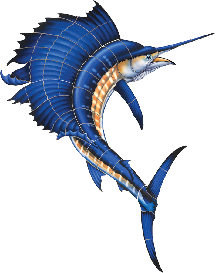 PORC-SS15 Sailfish copy.png
