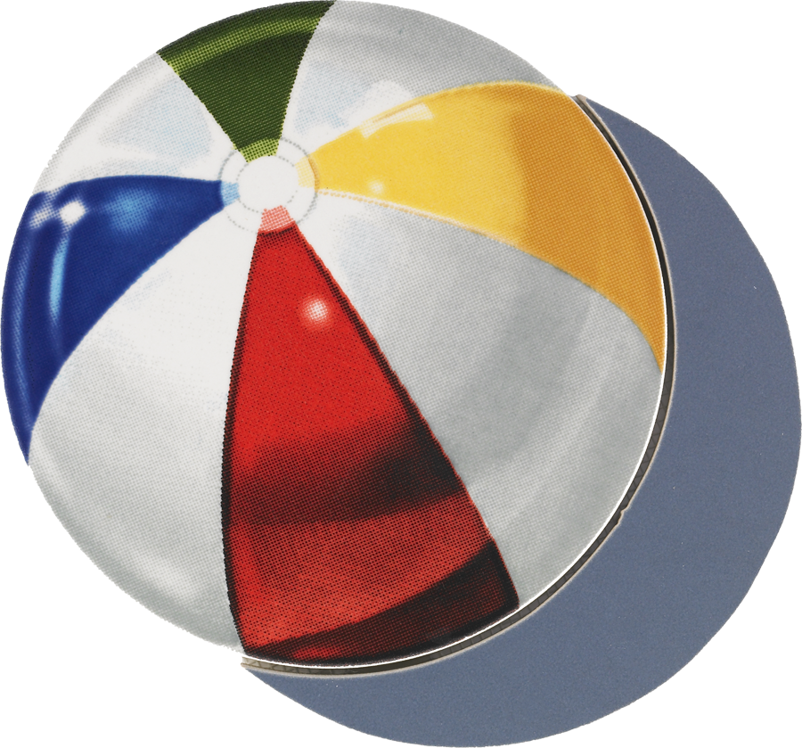 PORC-BB18-SH  Beach Ball with shadow copy.png