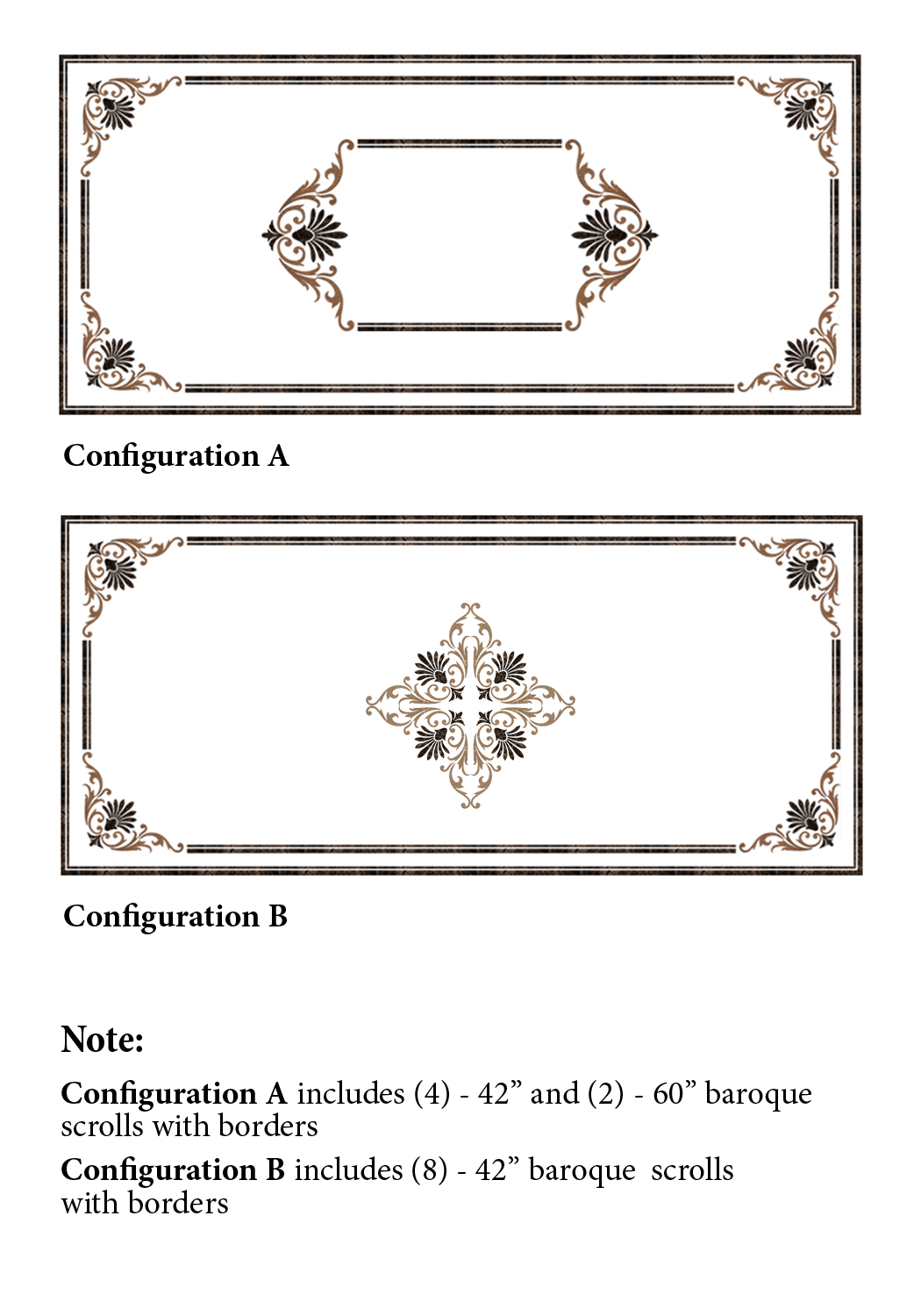 Baroque Scroll Configurations.jpg