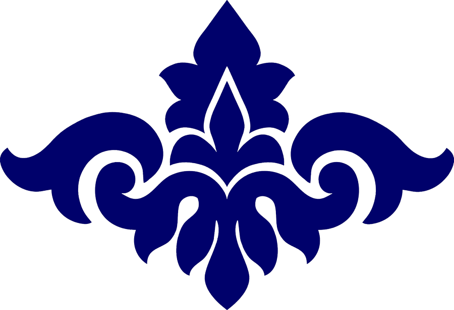 Baroque Accent Blue.png
