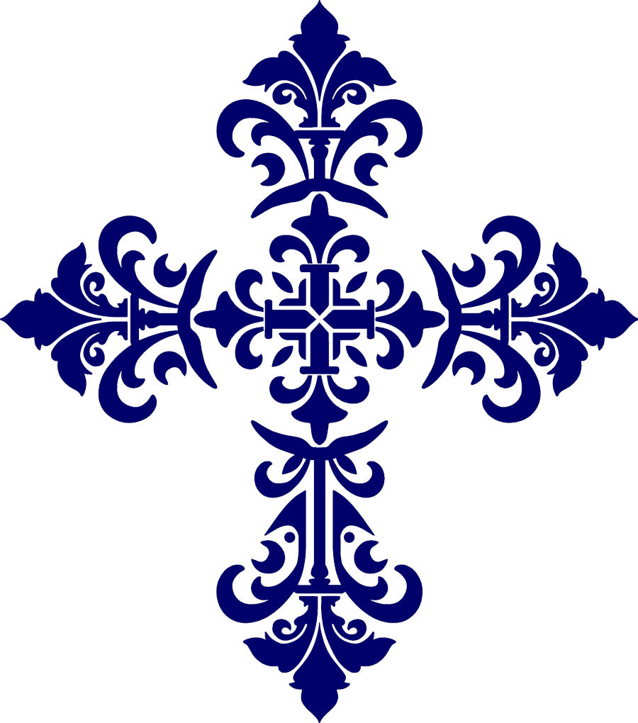 Baroque Cross Blue.png
