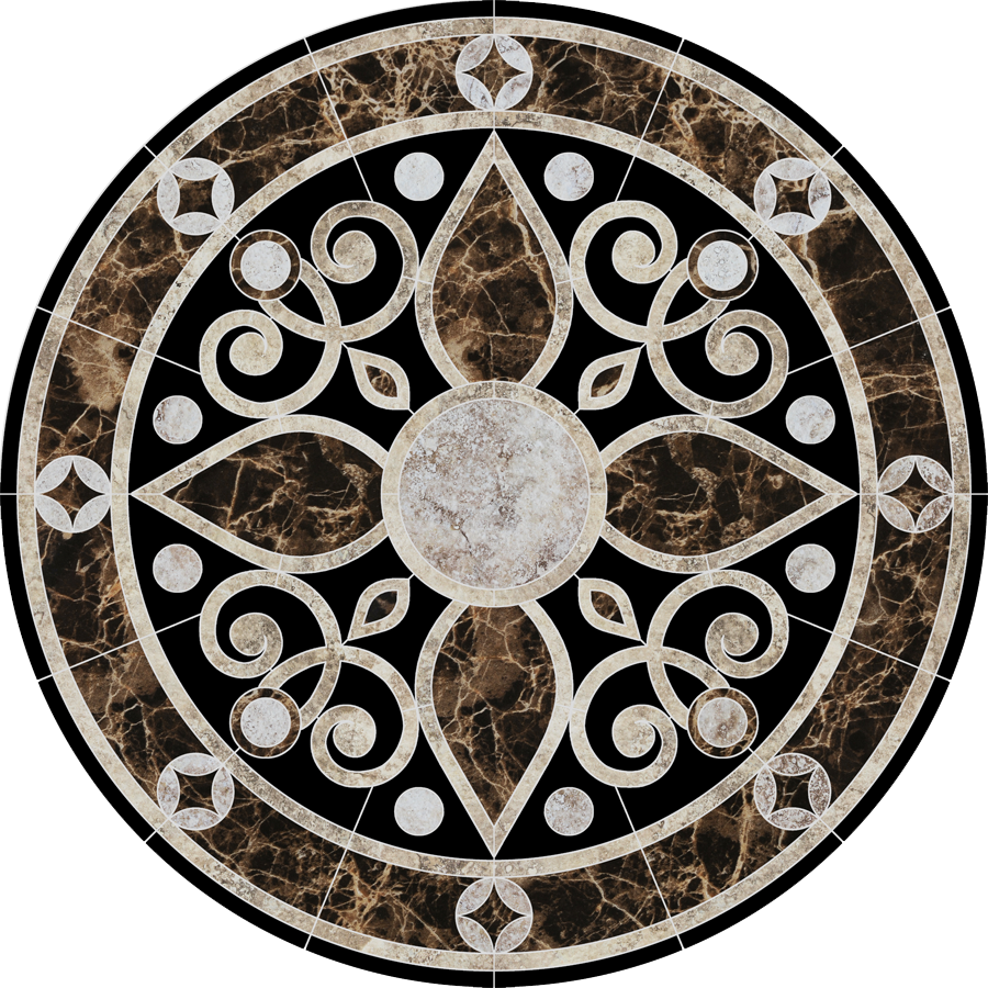Baroque Medallion 2.png