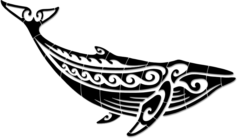 Tribal Whale Black.png