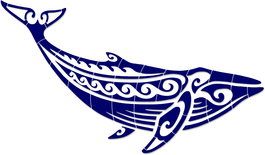 Tribal Whale Blue.png