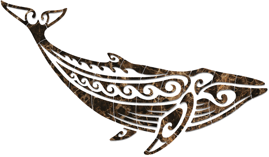 Tribal Whale Emperador.png