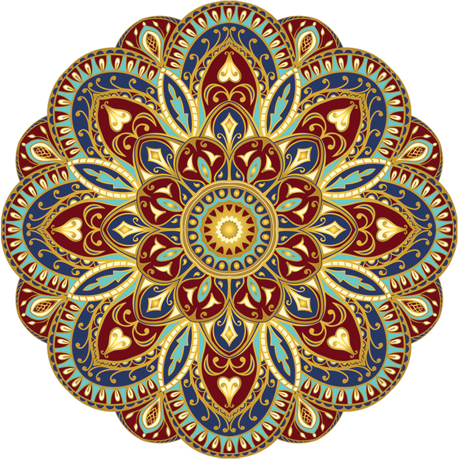 Sublime Earth Mandala.png