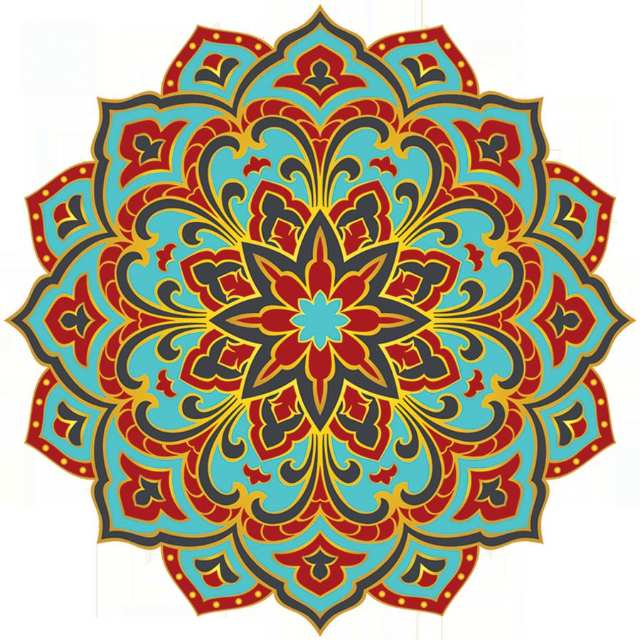 Radiant Beauty Mandala.png