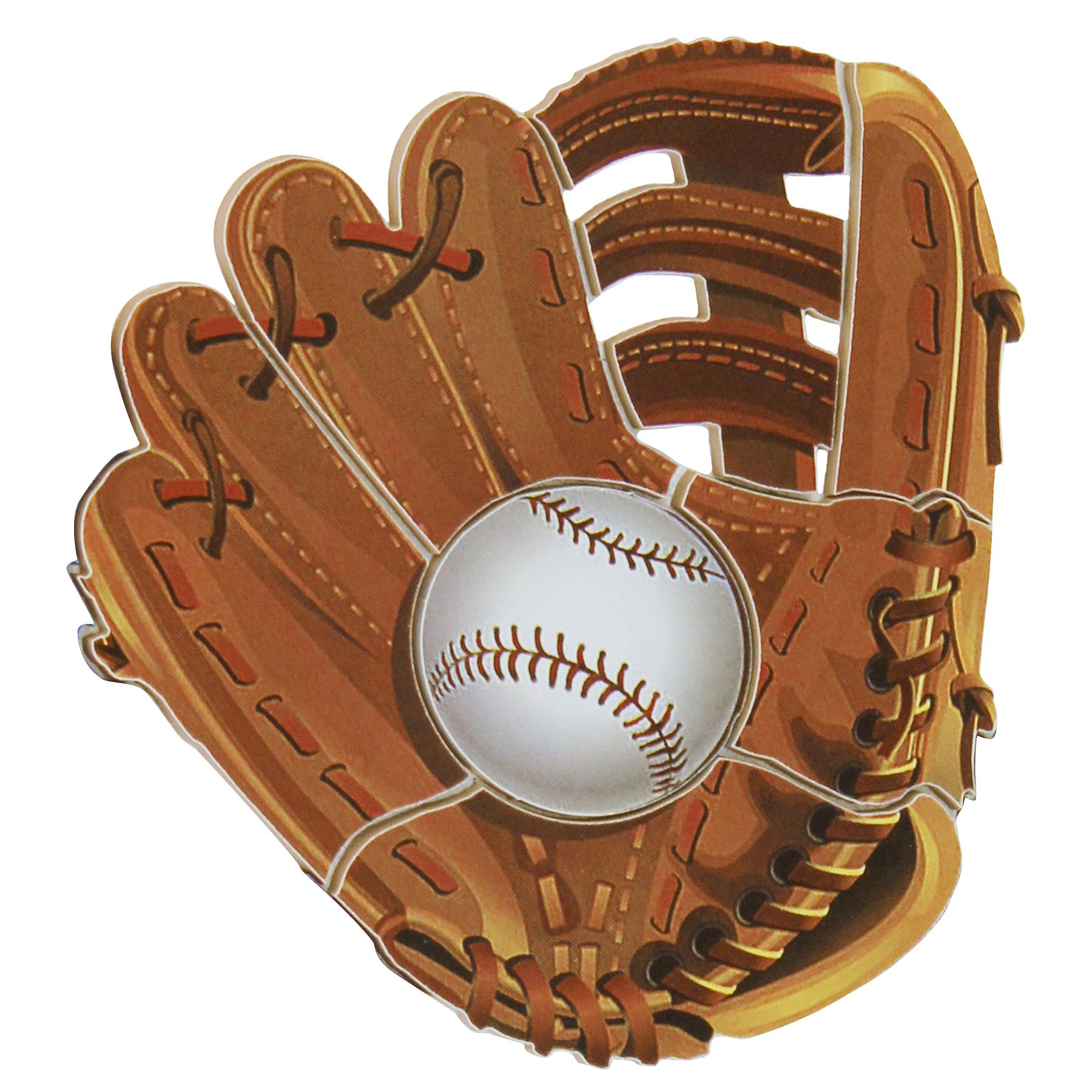 Baseball Glove2.png