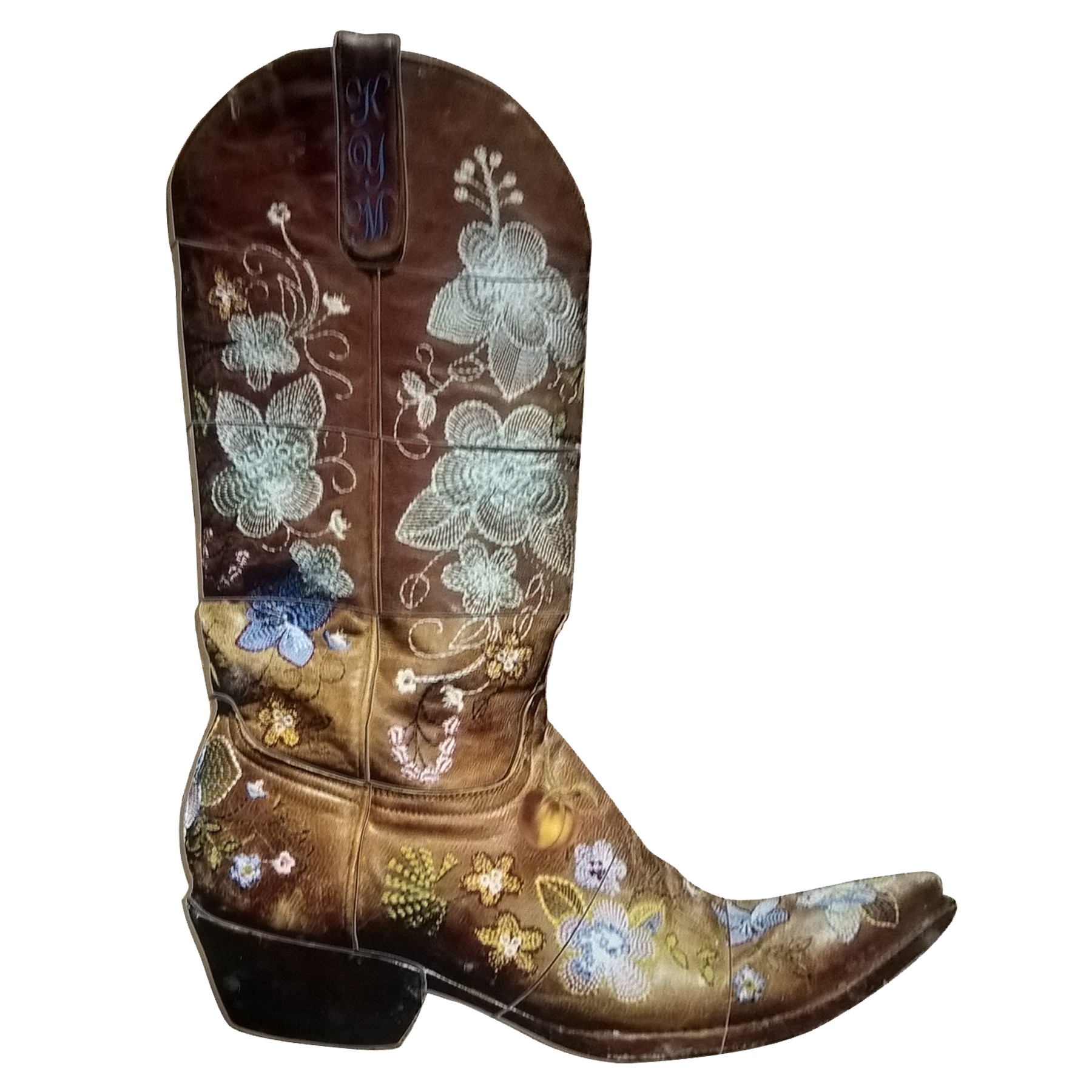 Boot revised.png
