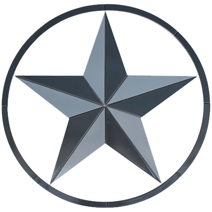 Texas Star.png