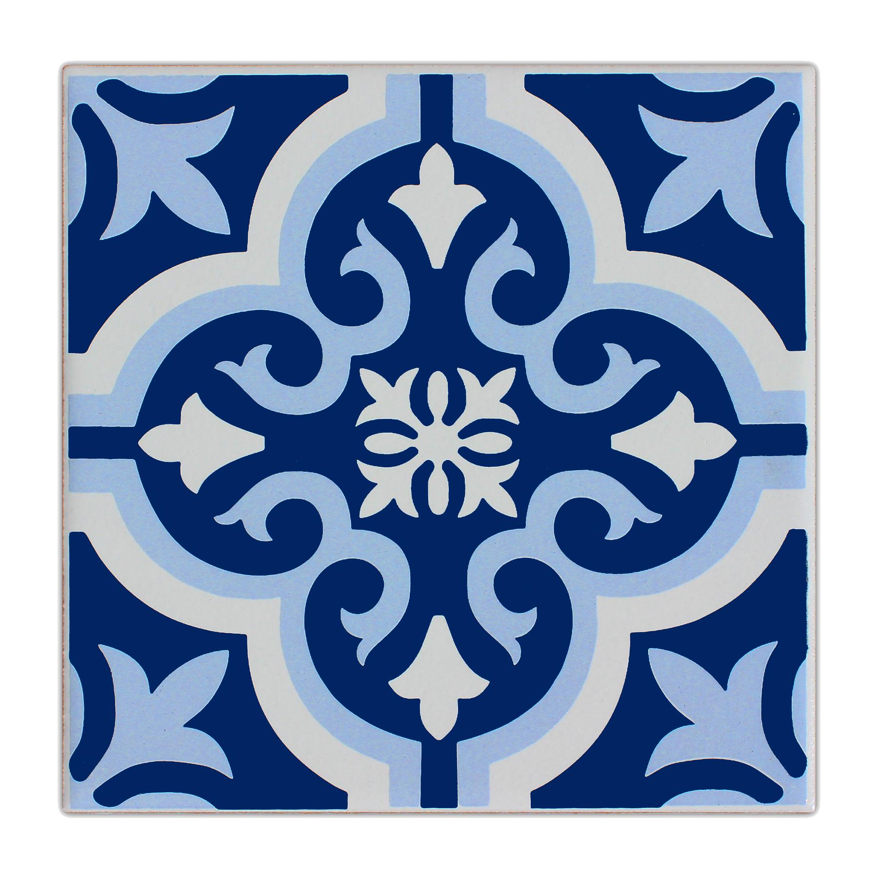 Tile Blue.png