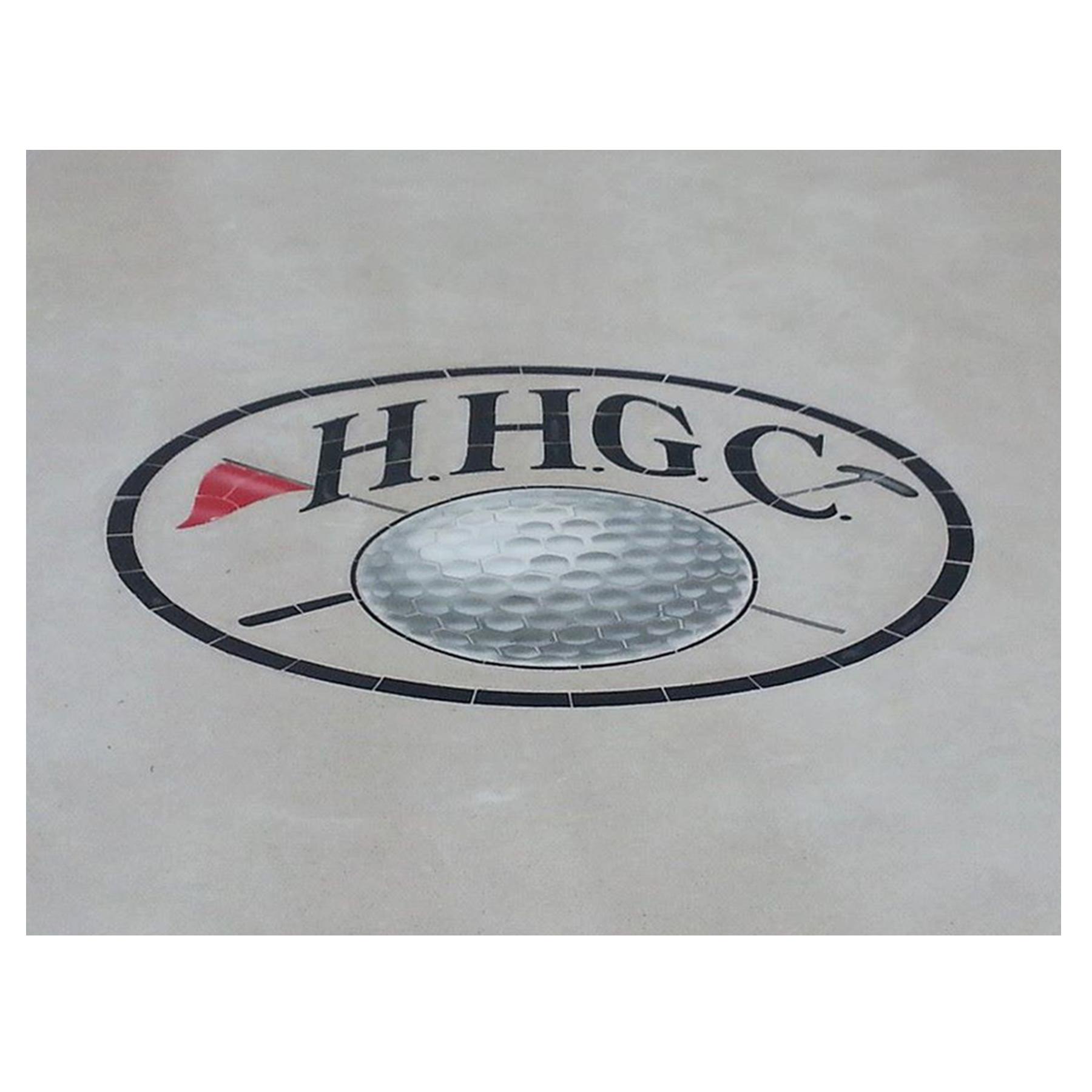 HHGC close up.png