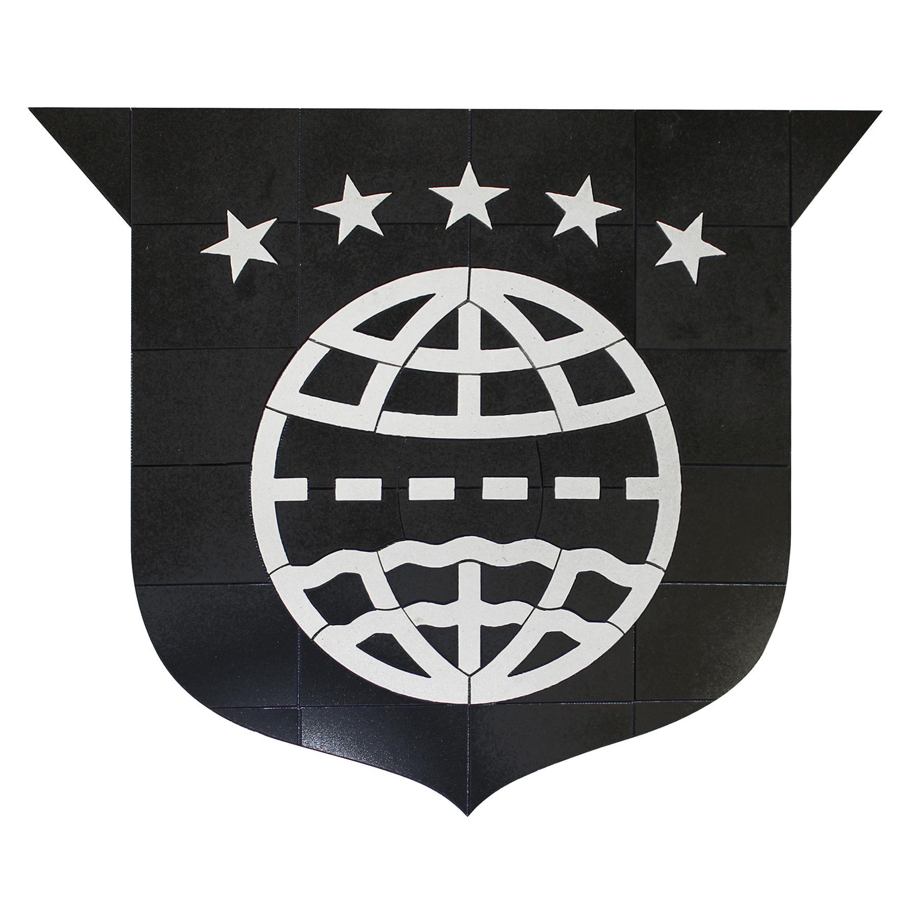 Shield 2.png