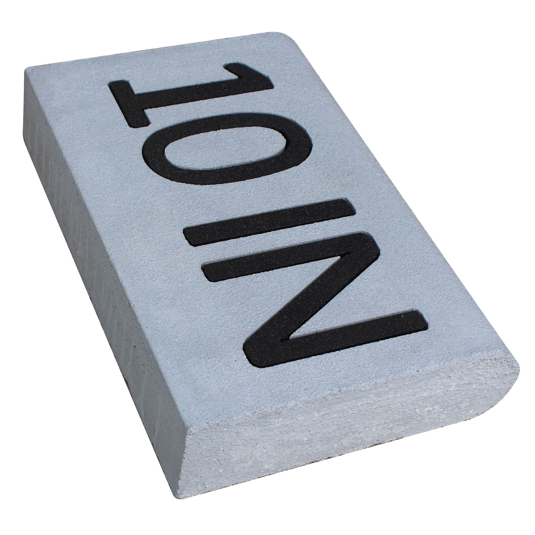 10in Paver.png